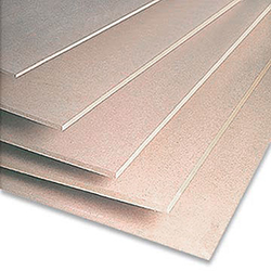 MDF Std/Plus/Top/DR/Fibrabel