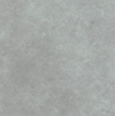 HPL S60010VV (F6462) Smooth Concrete